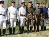 120 Jahre Fort Hahneberg