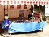 Sommerfest 2015 Fort Hahneberg