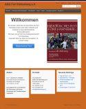Webseite 2015