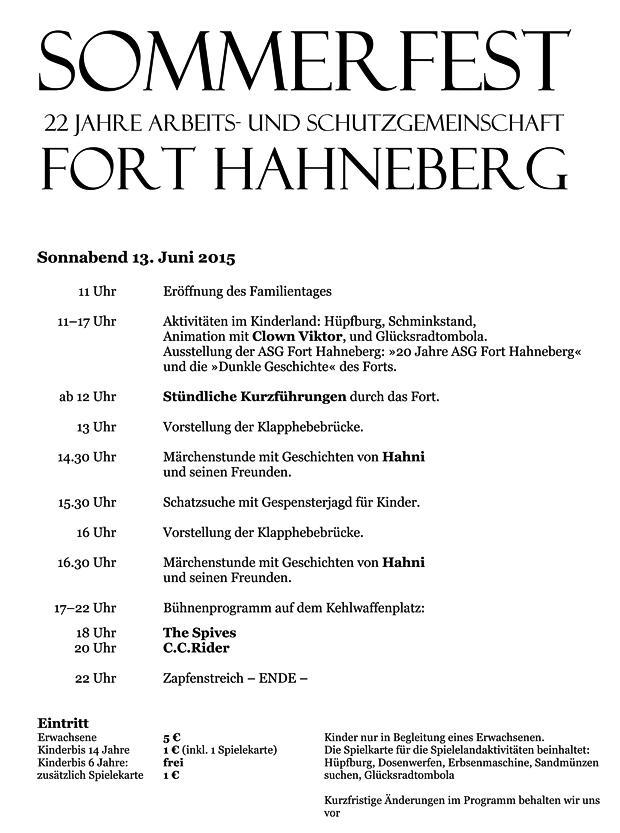 Plan-Sommerfest2015-Preise_ASGFortHahnberg