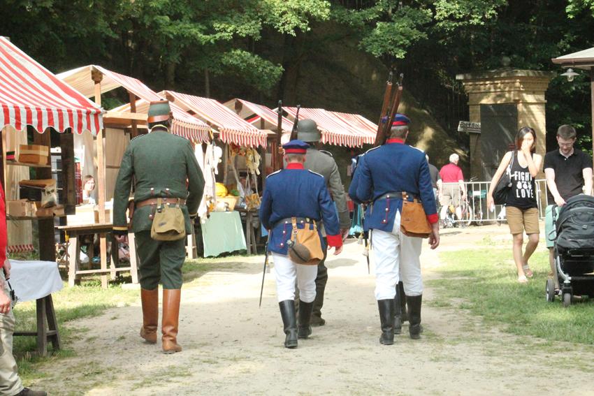 2015 Historisches Fest74
