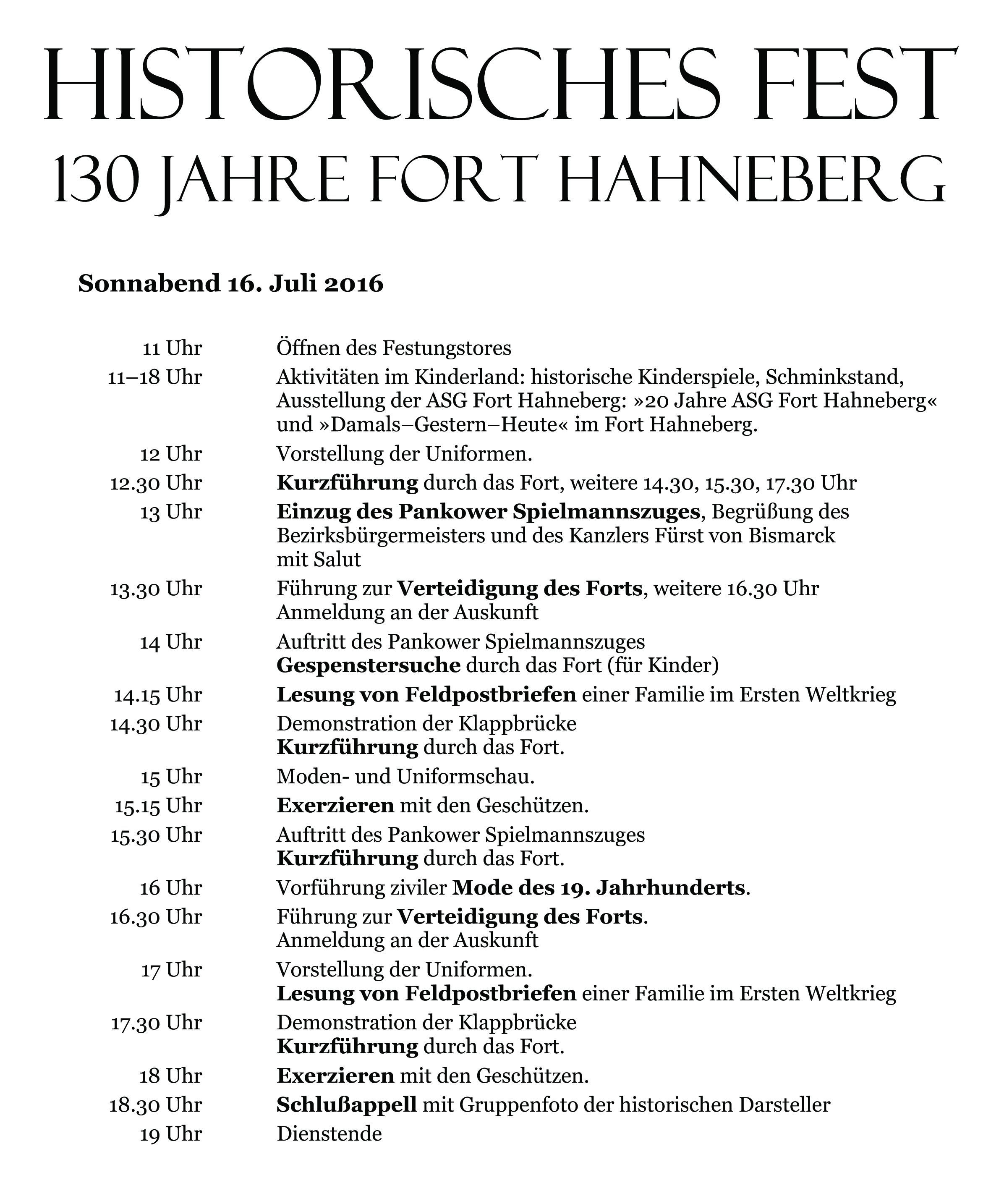 Plan-HistorischesFest2016-Sonnabend Kopie
