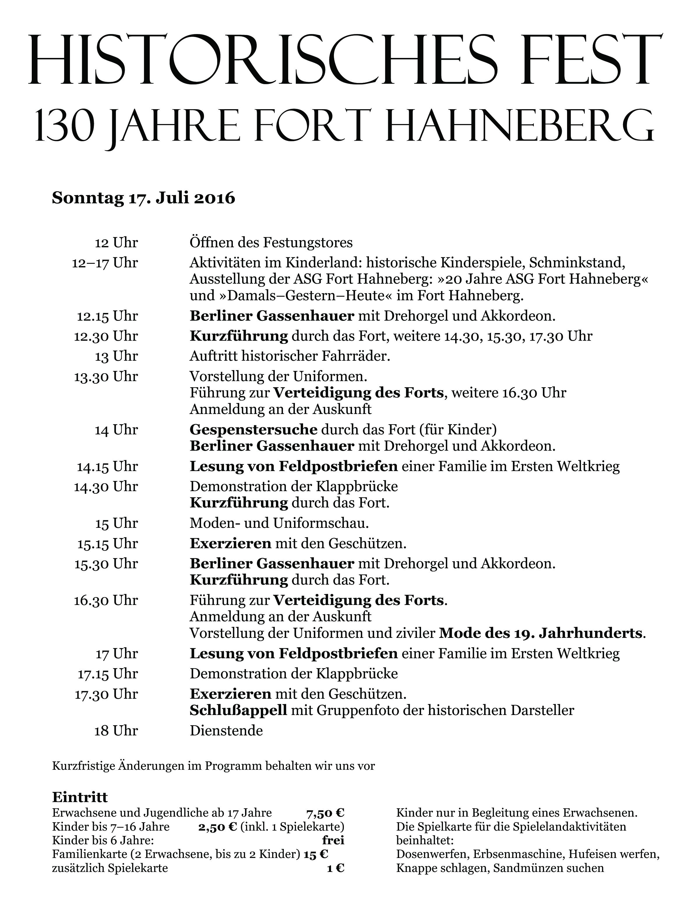 Plan-HistorischesFest2016-Sonntag Kopie