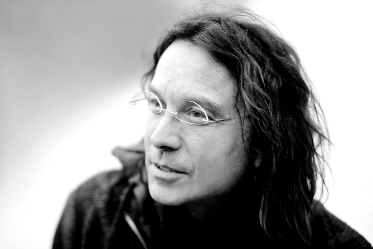 Nicolas Böll
