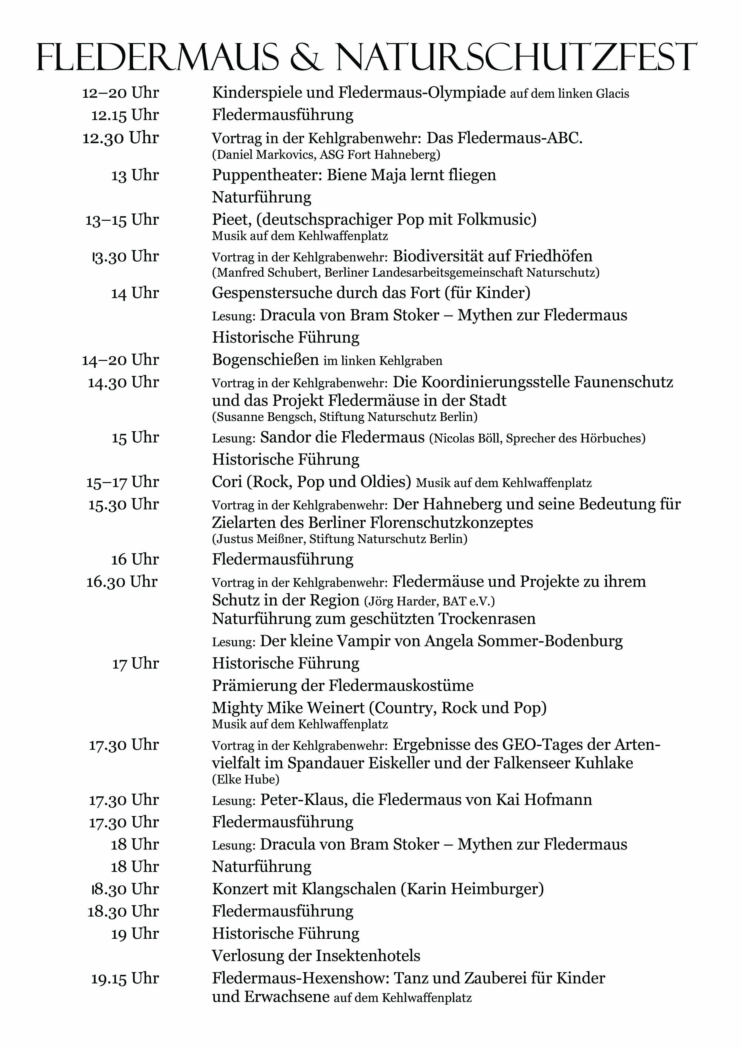 Programm Naturschutzfest2016 klein