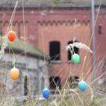 Ostern im Fort Hahneberg