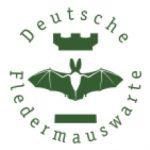 Deutsche Fledermauswarte