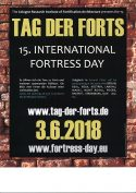 Tag der Forts 2018
