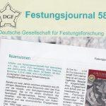 Rezension der DGF